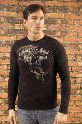 заказать майку чикаго буллз низкие цены хорошее качесво. купить футболку...